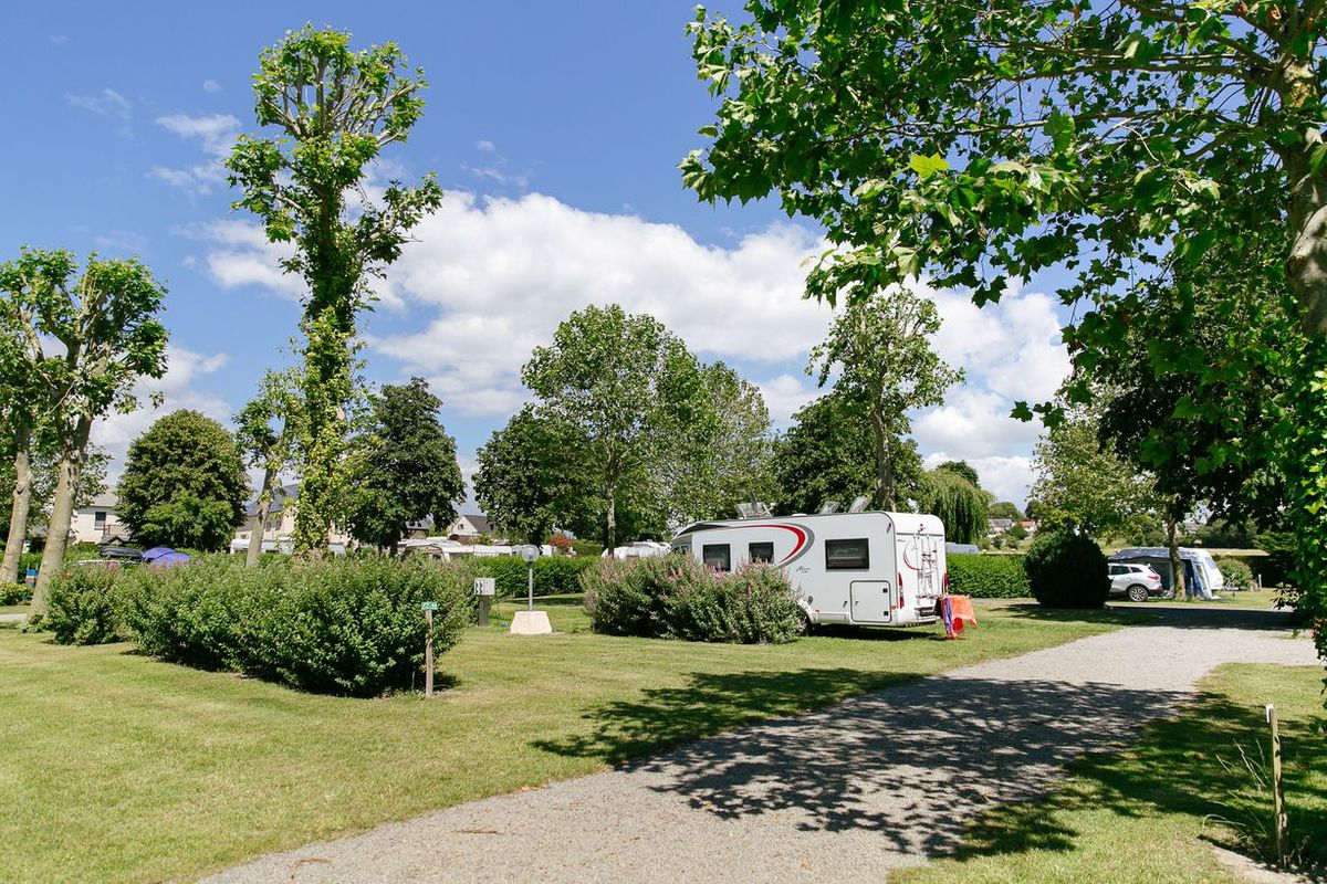 camping-saint-michel-aire_172