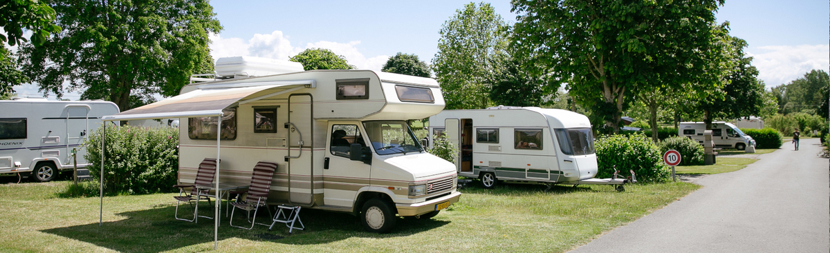 slider_emplacement_camping_saint_michel