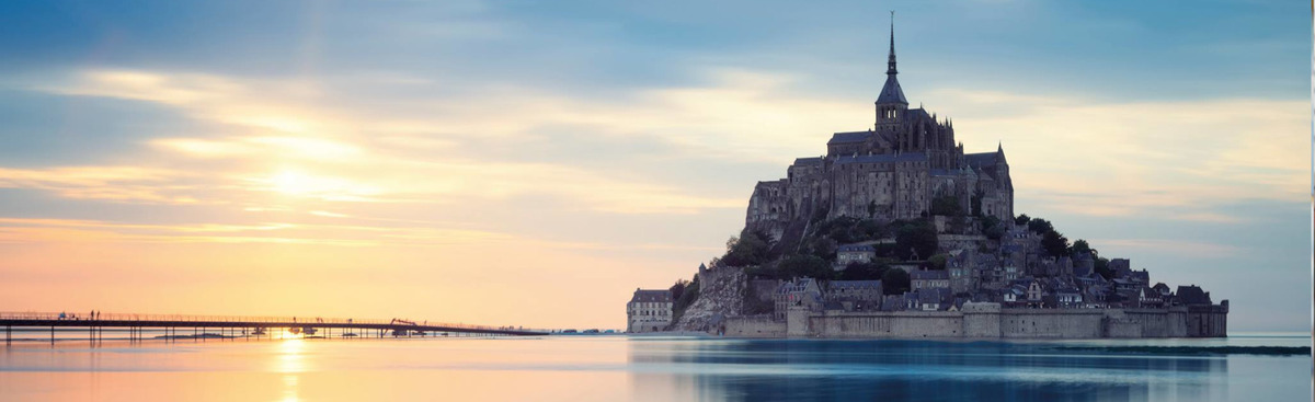 slider_mont_saint_michel2
