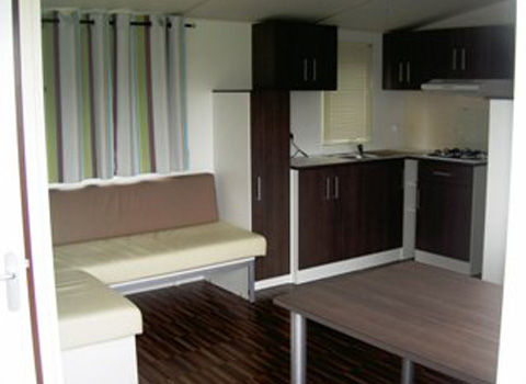 mobil_home_34_1