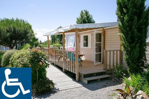 mobile_home_pmr_camping_saint_michel